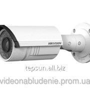 IP видеокамера Hikvision DS-2CD2632F-IS фото