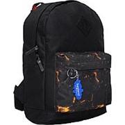 Городской рюкзак Bagland Молодежный W/R 00533662 6 фото