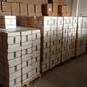 Керамоволокнистые модульные блоки LYTX-1427T фото