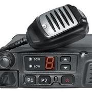 Автомобильные радиостанции TM-610 фото