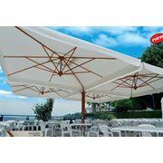 Зонты и палатки «SIESTA» фото