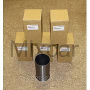 Гильза для двигателя Isuzu 6BD1 фото