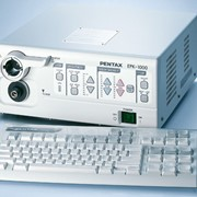 Видеоэндоскопическая система Pentax EPK-1000 фото