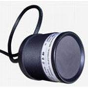 Ультразвуковые уровнемеры серии Sensus фото