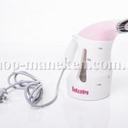 Паровий утюг Liting A8(500 ml) фото