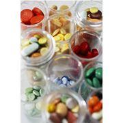 Антигипертензивные препараты фото