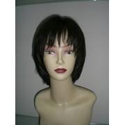 Элитный парик 8 фото