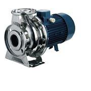 Насосный пищевой агрегат К80-65-220 фото