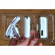 Аккумуляторы для сотовых мобильных телефонов фото