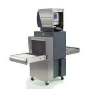 Рентгенетелевизионная система HI-SCAN 5030si фото