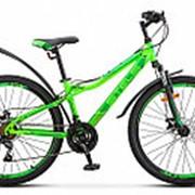 Велосипед горный Stels Navigator-510 MD 26-2019 фото