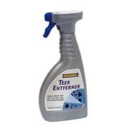 Очиститель битумных пятен Teer-Entferner , 500 мл фото