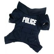 """Комбинезон """"Police"""" фото"""