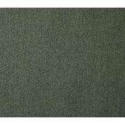 Ткани для одежды диагональ фото