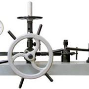 Продам грузопоршневые манометры МП-600М, МП-60М, МП-6М фото