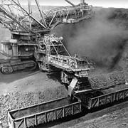 Запчасти стандартные для оборудования предприятий угольной промышленности фото