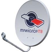 Продажа спутниковых антенн фото