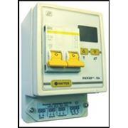 Измеритель-регулятор температуры Ратар-02.А для отопления помещений омшаников фото