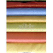 Ткани для постельного белья фото