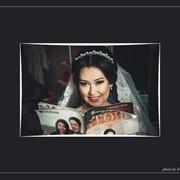 Свадебный фотограф в астане фото