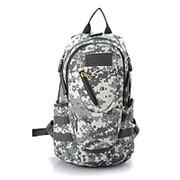 Тактический патрульный рюкзак D5-9253, acu digital18L фото
