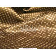 Ткани шелковые фото