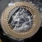 Шайба корпуса регулятора частоты вращения 14,5 фото