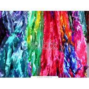 Текстиль и кожа. Ткани из натуральных и искусственных волокон. Ткани хлопчатобумажные. Ткани полотенечные хлопчатобумажные. фото