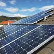 Фотомодули (солнечніе панели) фото