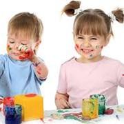 Программы раннего развития детей фото