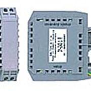 Устройства защиты телекоммуникационных сетей DM-240/n R фото