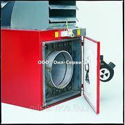 CB-3500-R-MP 102 кВт фото