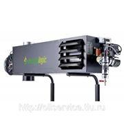 EL-140H 40 кВт фото