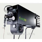 EL-340H 100 кВт фото