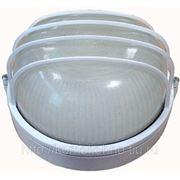 Светильник светодиодный осветительный ССО-А-220-025-С,Н,Т-УХЛ2 (Бонус-14) фото