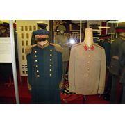 Ткани для военной формы фото