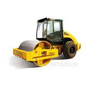Грунтовые катки (вибрационные) XG 6121 - 6141 Xiamen XGMA Machinery Co (КНР) фото