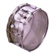 Малый барабан Maxtone SDC604 фото