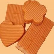 Ирис конфеты фото