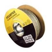 Сальниковая набивка ARAMPAK XG 340 /ZG320