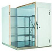 Ремонт холодильных шкафов фото