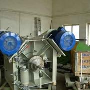 Проектирование брикетных фабрик фото