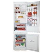 Холодильник Combinato BCB 33 AAA E C O3 фото