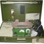 Дозиметр-ренгенометр ДП-5В профессиональный, переносной , с хранения фото