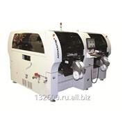 Платформа AdVantis 3 – SMD монтажные автоматы продвинутого среднего класса фото