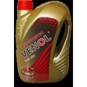 Venol Aktive 5w40 SM 4л фото
