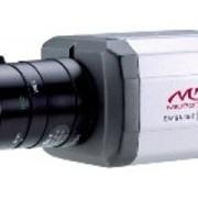 Видеокамеры корпусные цветные MDC-4220C фото
