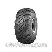 Грузовая шина TYREX ИД-П284 500/70-508(1200-500-508) нс16 и156 фото