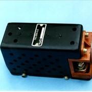 Пусковое сопротивление ПС-250-0,12 фото