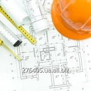 Обмеры зданий и сооружений фото